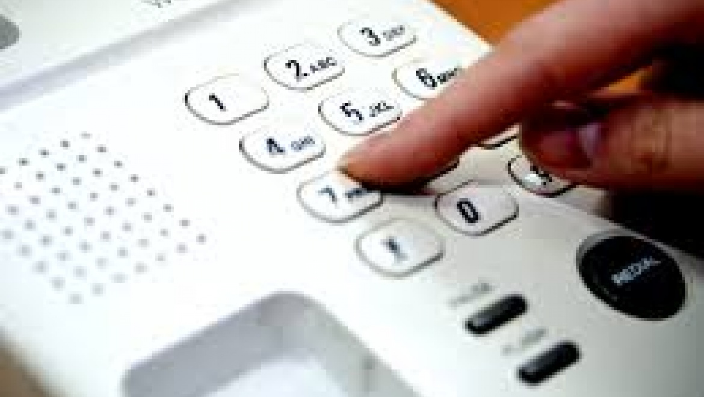 Казанцы могут сообщить о нарушениях трудового законодательства по телефонам «горячей» линии