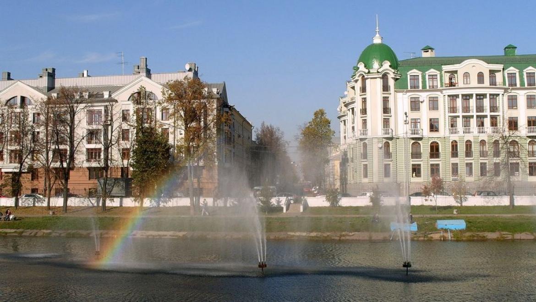 В 2014 году муниципальное имущество в Казани реализовано на сумму 698,5 млн.рублей