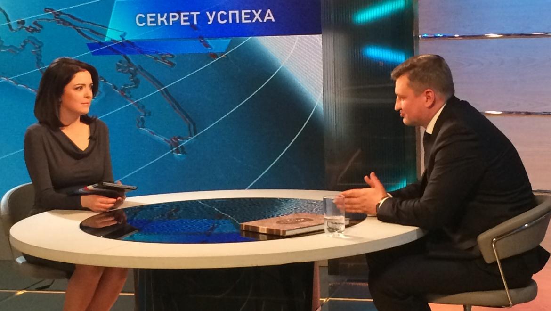 По данным опроса, 90% оренбуржцев довольны работой служб ЖКХ