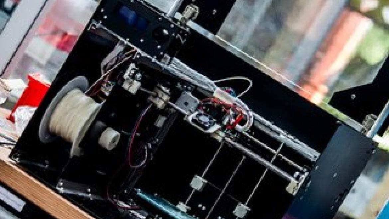 В Татарстане наградят победителя олимпиады «Ш.У.СТР.И.К.- 3D инженер»
