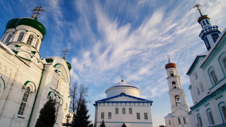 Ветеранам войны предоставляется скидка на экскурсии по Казани, Свияжску и Болгару