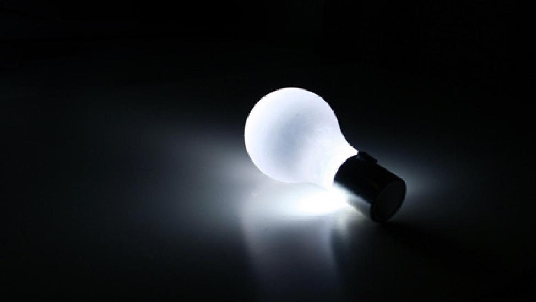 18-19 мая в связи с плановым ремонтом в ряде казанских домов отключат свет