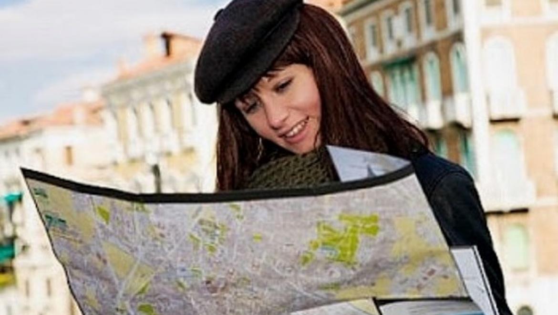 В Казани к новому туристическому сезону подготовили еще более 30 гидов-переводчиков