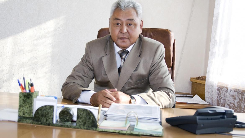 Депутат против «Куриц Орска»: личности создателей группы установлены