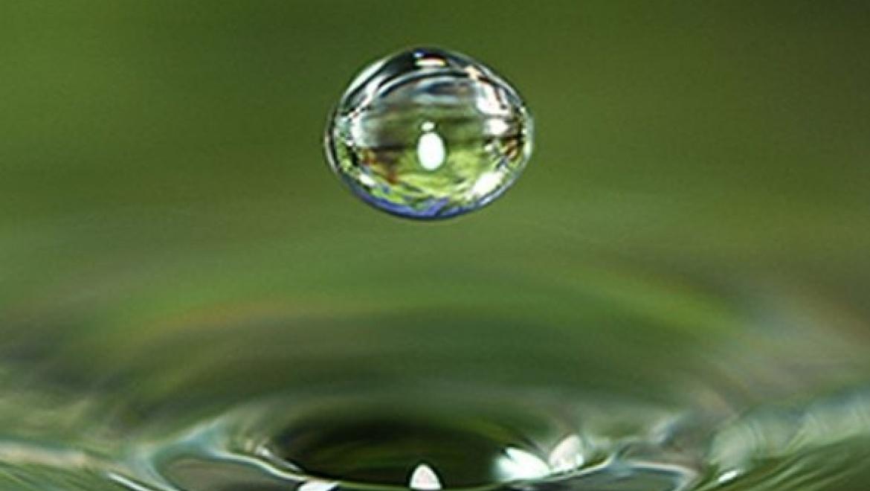 29 июня в части казанских домов отключат воду
