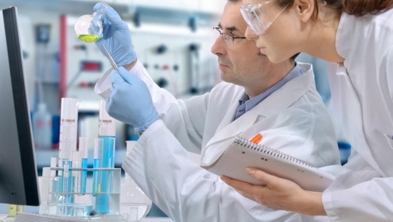 В Казани открылся первый в Поволжье центр по исследованию психоактивных веществ
