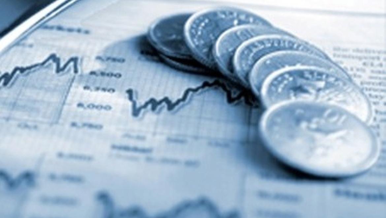 Инвестиционные фонды на форекс