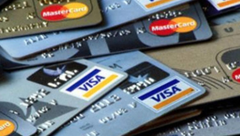 Как мошенники уводят деньги с банковской карты?