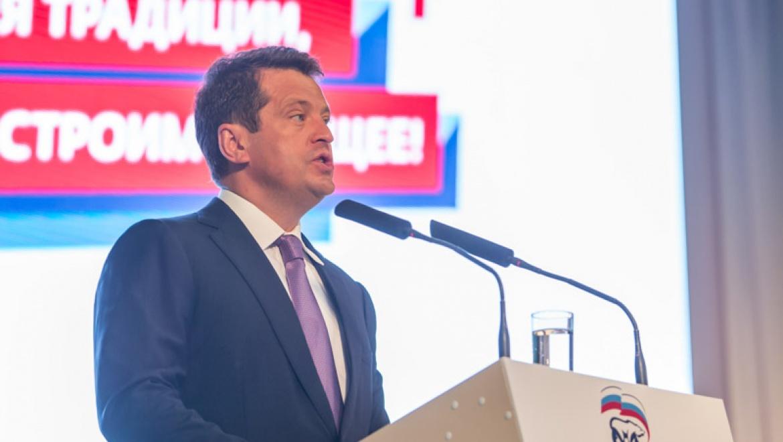 И.Метшин: «Мы хотим, чтобы Казань стала самым комфортным городом Российской Федерации»