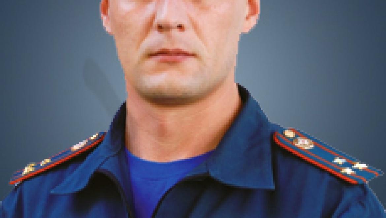 Личные приемы граждан в приемной Президента РФ в Оренбургской области