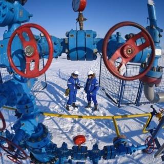 В «Газпромнефть-Оренбурге» за 9 месяцев добыли 3,5 млн тонн нефти и газа