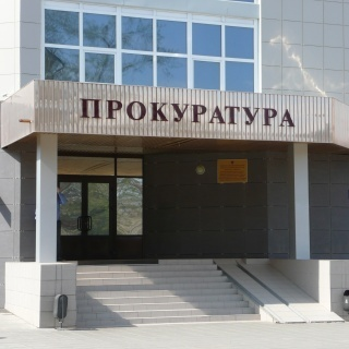 8 ташлинских сирот получили квартиры с помощью прокуратуры