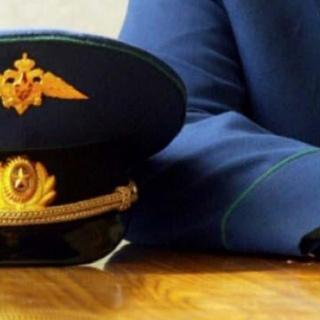 Прокурор против сноса старых домов в центре Оренбурга