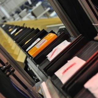 AliExpress вместе с Почтой России полностью перейдут на регистрируемые отправления