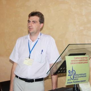 Ученый из Оренбурга получил грант за исследование сейсмичности региона