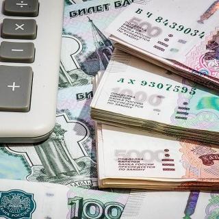«Росводоканал Оренбург»: В отношении управляющих организаций, имеющих долги, возможна процедура ликвидации