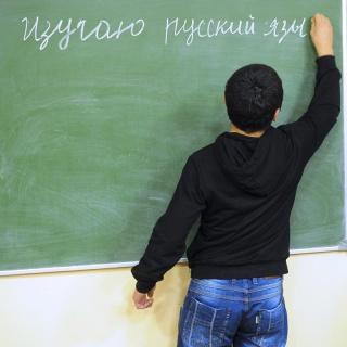 Оренбургские ученые отправляются в Таджикистан