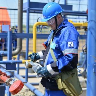 «Газпромнефть-Оренбург» планирует сократить время освоения скважин