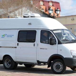 «Газпромнефть-Оренбург» расширяет эко-мониторинг