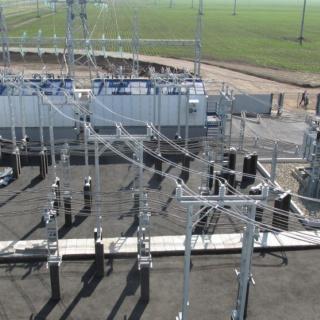 «Газпромнефть-Оренбург» повышает надёжность энергоснабжения своих активов