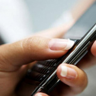 Кража сотового телефона раскрыта