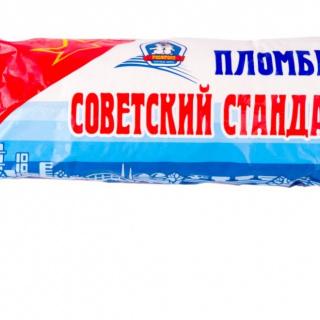 ООО «ФАБРИКА ФРОСТ» оштрафована на сто тысяч рублей