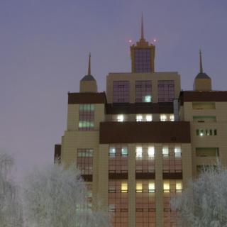 Юбилей великого поэта Востока Алишера Навои отметят в Оренбурге
