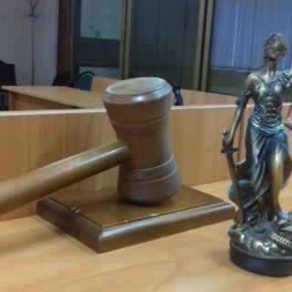 Сегодня в Оренбургской области проходит День оказания бесплатной юридической помощи
