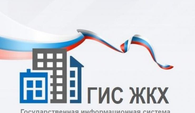 Жители Оренбурга могут наблюдать за ходом благоустройства дворов и набережной