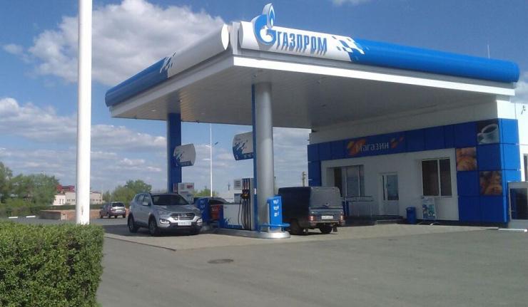 Заявление профсоюзов Оренбуржья о ситуации с ростом цен на бензин