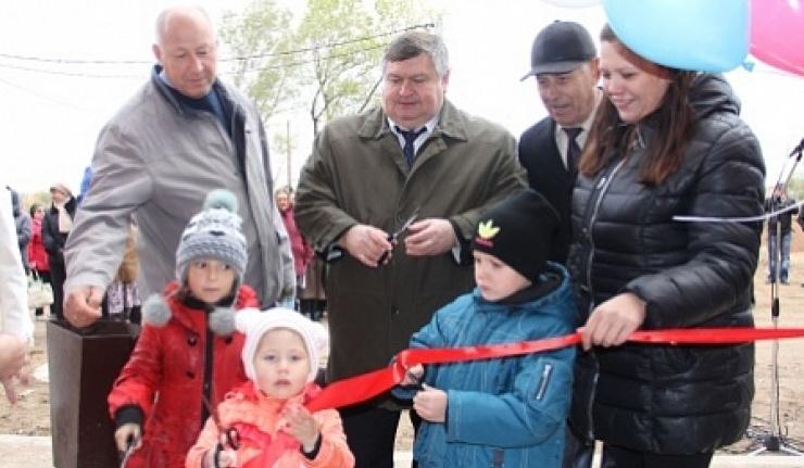 снимков шенгенским академик зарипов оренбургской области депутат фото про