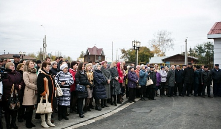Шлюхи Абдулино Оренбургская Область