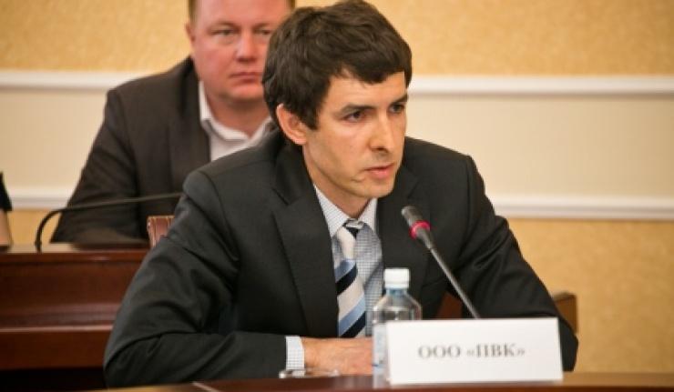 обратив внимание академик зарипов оренбургской области депутат фото статьи