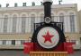 Внесены изменения в график движения пригородных поездов