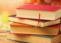 Благотворительный марафон «Подари книгу - подари мир» в Оренбурге