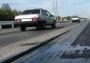Ограничение движения по мосту Сакмара - Верхние Чебеньки