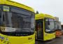 Расписание дачных автобусов в Оренбурге на 2020 год