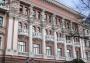 Бесплатная юридическая помощь оренбуржцам
